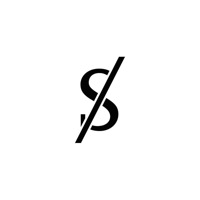 PULSSPRUNG Design